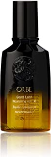 Best oribe gold dust Reviews