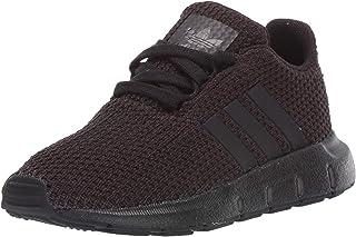 Baby Unisex's Swift Run Sneaker
