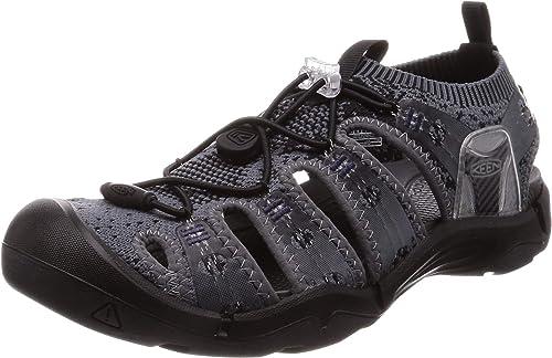 KEEN Evofit 1, Chaussures pour Sports Aquatiques Homme