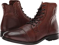 b70edfc4f04c Red wing heritage beckman 6 round toe