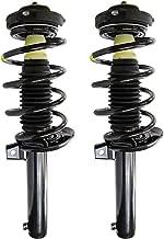 Best ready mount shock strut front Reviews