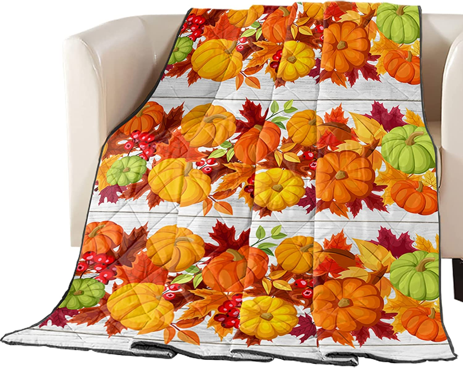 Luck Sky Premium Coverlet Diamond Quilted Stitched Save money Fall 90x102in Long Beach Mall