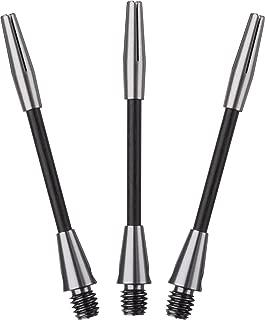 Viper Carbon Plus Ultra Light Dart Shaft (3 Pack)
