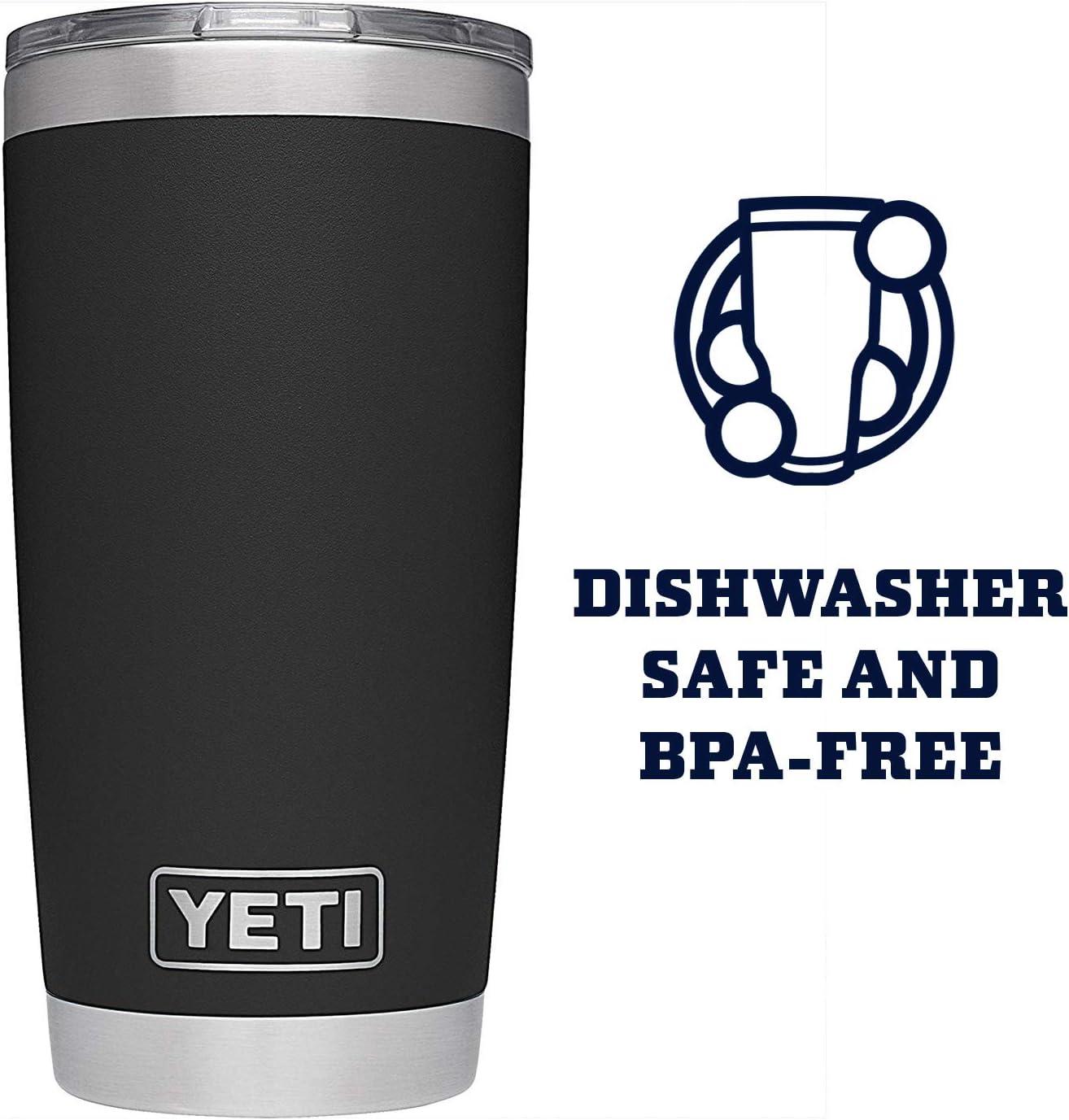 best travel mug consumer reports