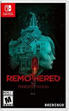 Remothered: Tormented Fathers - Nintendo Switch