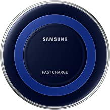 wireless charger for samsung phone
