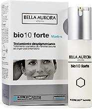 Bella Aurora Bio10 Forte Mark-S 30 ml 1 x 300g Estimated Price : £ 31,15