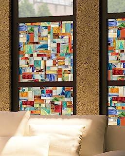 Best Artscape 01-0148 Montage 24 in. x 36 in. Window Film Review