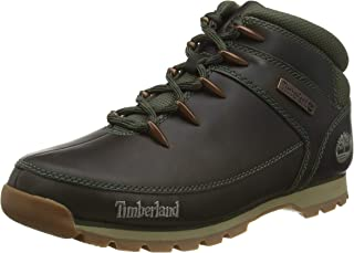 Timberland Euro Sprint Hiker, Bottes Homme