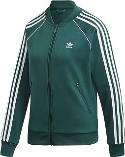 Amazon.it: Adidas Track Jacket Donna: Abbigliamento