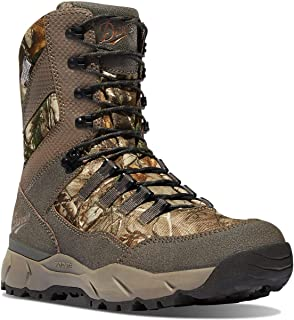 Best danner vital hunting boots Reviews