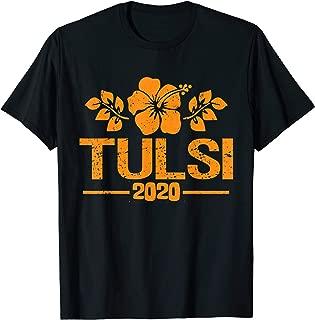 Best aloha t-shirts Reviews