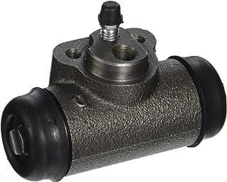 Centric Parts 134.11602 Drum Brake Wheel Cylinder