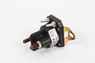 Generac G086729 Contactor Starter Solenoid