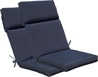 Best outdoor chair cushions melbourne Reviews