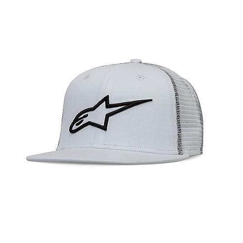 a63d50b5 ALPINESTARS Men's Corp Trucker Hat
