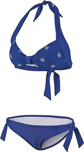 Beco, Bonnet C Sailors 'Rohommece Les Maillots de Bain Bikini