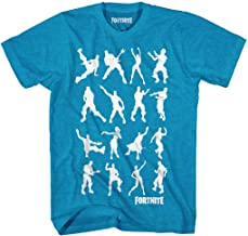 Mad Engine Fortnite Big Boys Dance Dance Emote Fornite Shirt