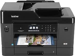 Best workforce 500 printer manual Reviews