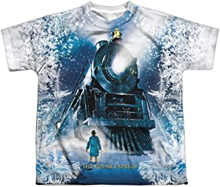 molar express shirt