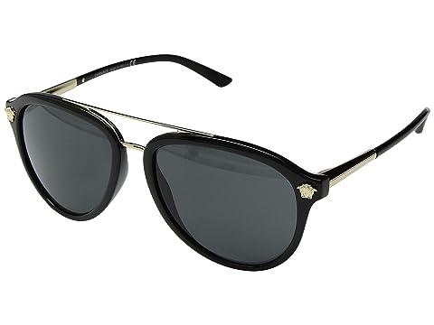 Versace VE4341