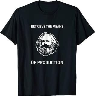 Best socialist productions t shirts Reviews