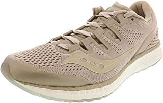 Saucony Mens Freedom-M Freedom