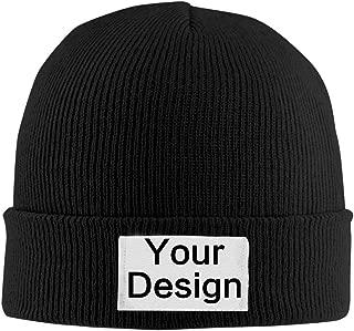 Best beanie custom design Reviews