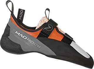 mad rock shoes