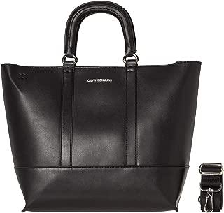 Calvin Klein Tote for Women- Black