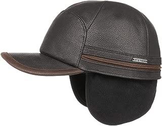 Amazon.es: 100 - 200 EUR - Sombreros y gorras / Accesorios: Ropa