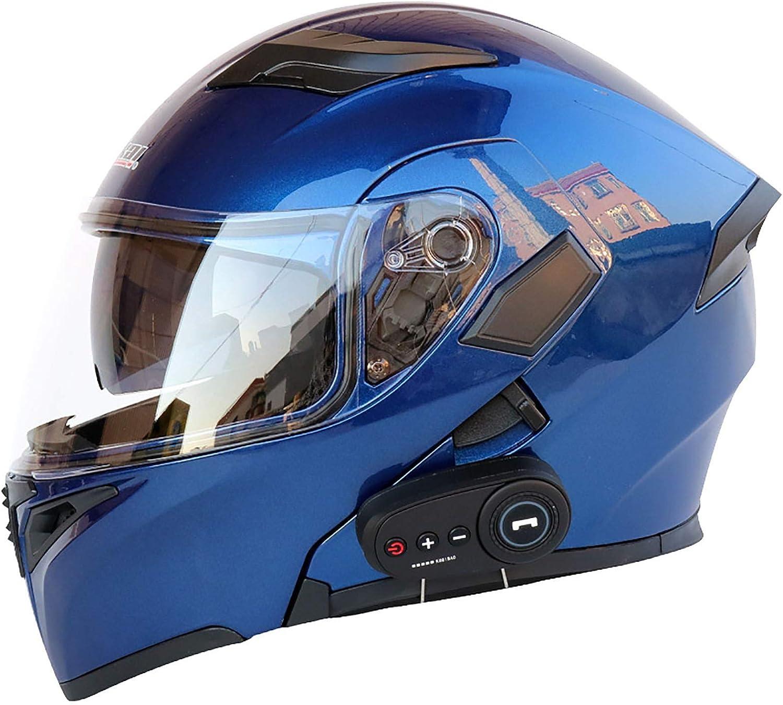 Lightweight Raleigh Mall Modular sale Flip Up Front Helmet Motorcycle Appr ECE DOT