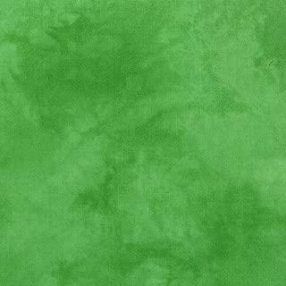 Windham Fabrics Palette Marcia Derse Grass