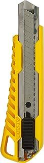 STANLEY Basic Auto lock, 18 mm