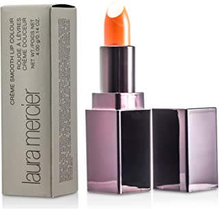 Laura Mercier Creme Smooth Lip Colour - # Iced Melon