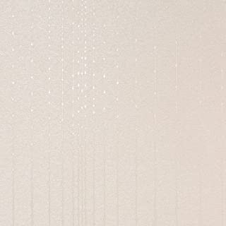 Best grey and white striped wallpaper nursery Reviews