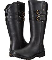 Chooka - Furlong Rain Boot