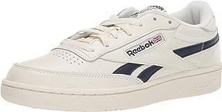 Reebok Men's Club C Revenge Sneaker