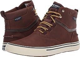 Brown/Tan