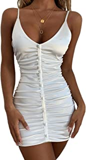Best v neck party dress Reviews