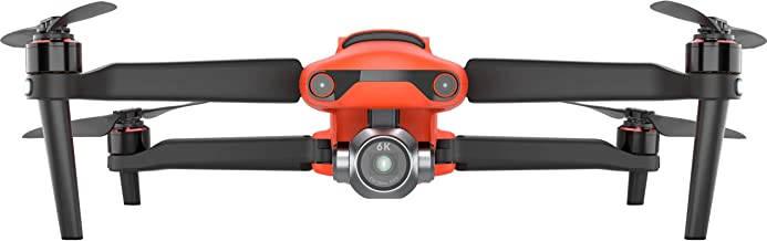 """$1795 » Autel Robotics EVO2 Drone UAV - EVOII Pro Quadcoptor, 3-Axis Gimbal HDR 6K Camera with 20MP 1""""CMOS Sensor(f/2.8–f/11 Apert..."""