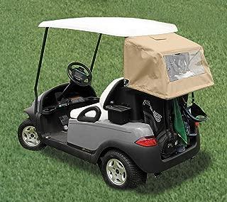 Best dry club golf club canopy Reviews