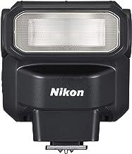Nikon SB-300 AF Speedlight Flash for Nikon Digital SLR...