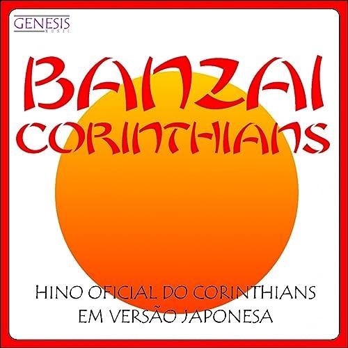hino do corinthians em japones mp3