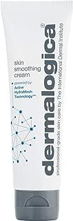 Dermalogica Skin Smoothing Face Cream, 1.7 Fl Oz