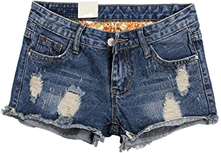 Best asian booty jeans Reviews