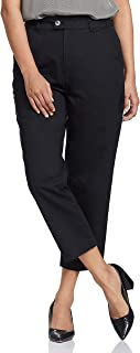 RIVER Women's Regular Trouser Suit