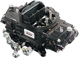 Quick Fuel BD-680-VS Black Diamond SS-Series 680CFM Carburetor