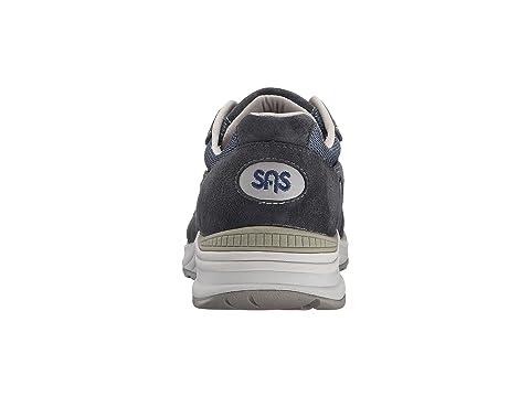 SAS Grey BlueGrayWhite SAS Mesh Journey Journey U0XqdwU8