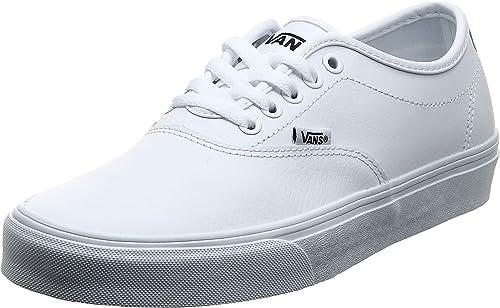 Vans Era, Zapatillas de Skateboarding Hombre